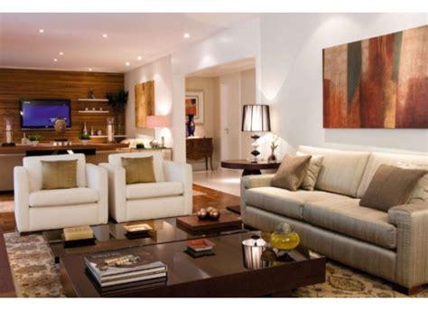 como decorar mi sala en verano decoracion actual de moda decoraci 243 n con tonos tierra
