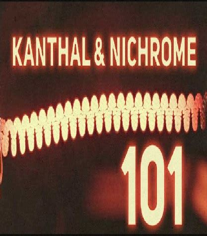 Twisted Nichrome 80 Coil 0 4 Ohm Ni80 Precoil Vapor V Murah kanthal wire a1 e nichrome ni80 clapton