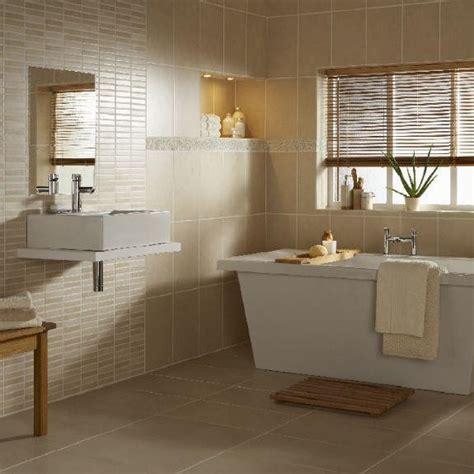 beige bathroom designs 2018 obklady do koupelny inspirace fotogalerie bydlen 237 homezin cz