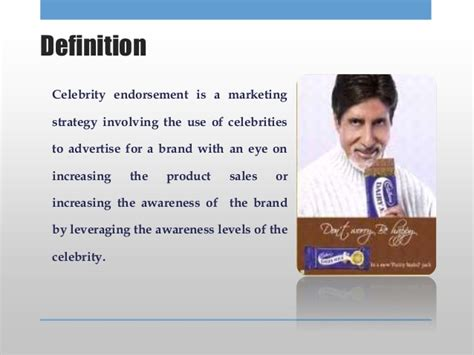 definition of celebrity advertising help cant do my essay buy research papers online cheap