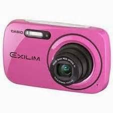 Kamera Canon Yang Murah Dan Berkualitas harga kamera digital terbaru yang murah dan berkualitas