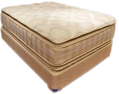 home page philadelphia mattress