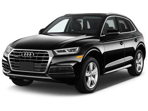 what car audi q5 2018 audi q5 prices and expert review the car connection