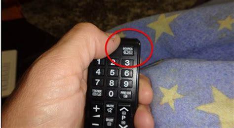 screen mirroring beim samsung tv einstellen codedocu de sonstiges
