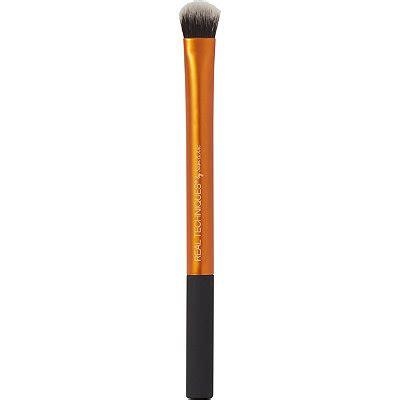 Concealer Brush expert concealer brush ulta