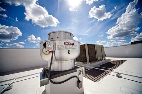 captive aire exhaust fans a captiveaire rooftop exhaust captive aire systems