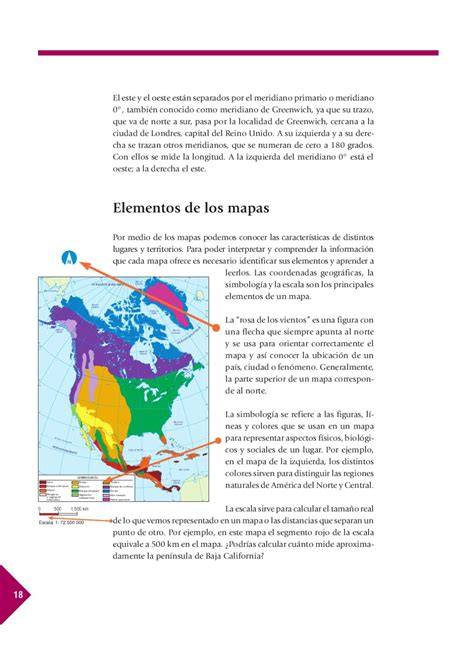 Geografa 5 2015 2016 By La Galleta Issuu | geografa by sbasica issuu geografa by sbasica issuu