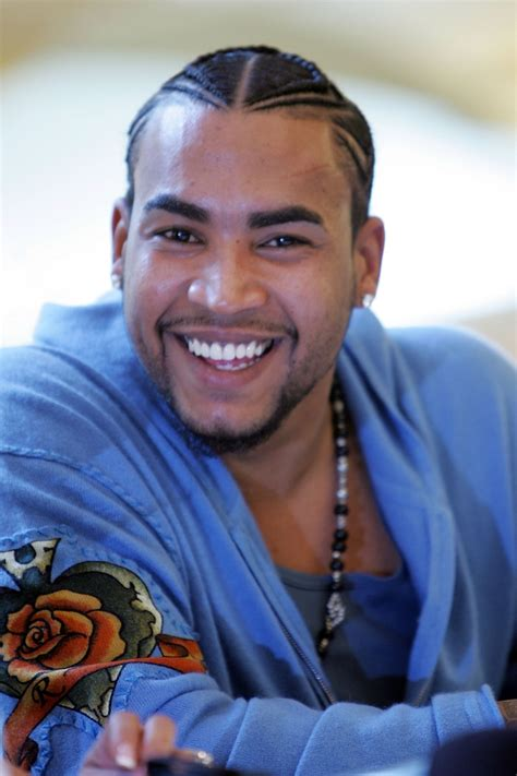 don omar don omar actor cinemagia ro
