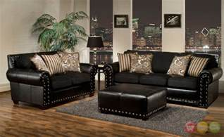 and black living room decorating ideas living room awesome black living room furniture