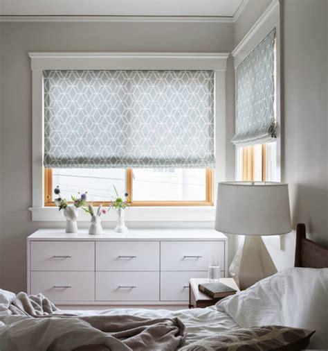 cortinas de ventana cortinas para ventanas y su protagonismo hoy lowcost