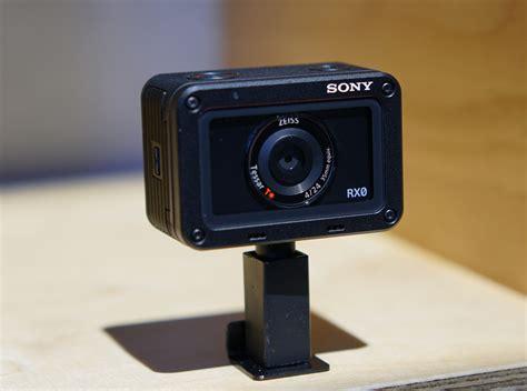 Kamera Sony Terbaru sony rx0 sle foto kamera sony rx0 terbaru rx0