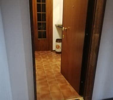 annunci privati appartamenti appartamenti affitto da privati udine casadaprivato it