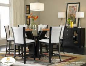 kitchen furniture ottawa modern dining room furniture and kitchen tables and marble