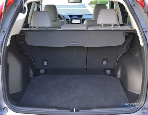 2011 Crv Cargo Shelf by Honda Crv Rear Cargo Shelf Autos Post