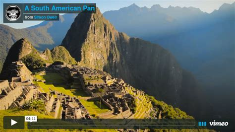 Mba South America by June 7th Peru Flag Day Celebration The Happy Nomad