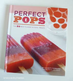 Book Review I Was A Popsicle By Bev Katz Rosenbaum by Enslavedbyfaeries Popsicle Recipes For