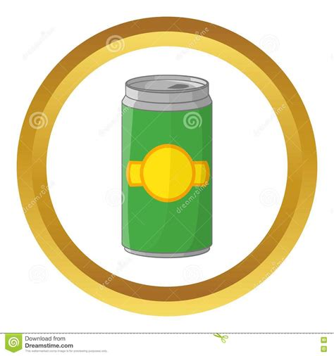 beer can cartoon pics for gt cartoon aluminum cans