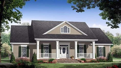 asian style house plans japanese style house plans mayberry house plan traditional farmhouse plans treesranch