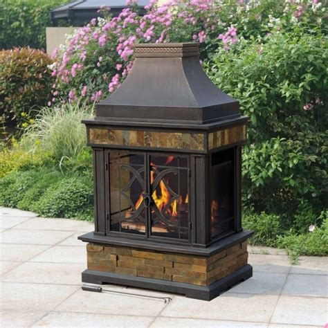 awesome outdoor fire pit bed bath beyond home romantic bed