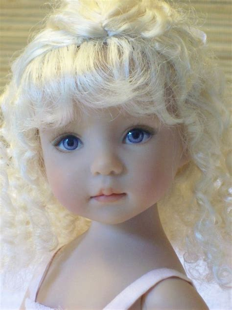 china doll 91 91 best dolls dianna effner images on