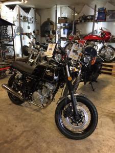Motorrad Mersch by Car Project S 224 Rl Mersch Reifenaufbewahrung Fahrr 228 Der