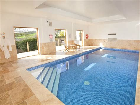 20 best luxury indoor pools inspiration luxury self catering rentals with swimming pools cottage