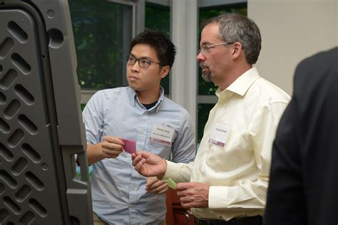 Business Simulation For Mba Students by 2015 Mba Business Simulation Workshop Isenberg