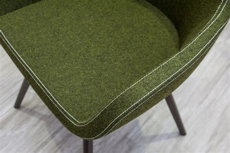 contemporary chair design what is contemporary design