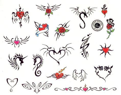 tattoo cuore con ali significato tattoo rose bellissime da tatuarsi sulla pelle
