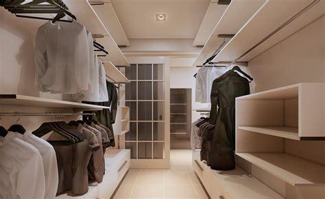 Wardrobe Cost - cost of a mid range walk in wardrobe refresh renovations