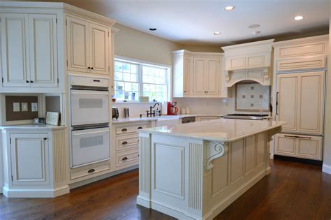 Home Styles Nantucket Kitchen Island kitchen remodeling tuscan custom cabinets ackley