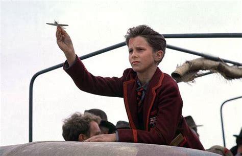 film film terbaik christian bale christian bale turns 42 5 films the birthday boy stunned