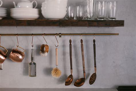 european kitchen gadgets european kitchen utensils magnificent home design