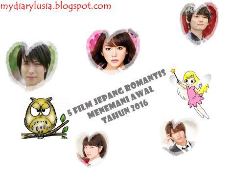 film animasi untuk anak terbaru film kartun jepang untuk anak 5 film movie jepang untuk