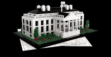 white house lego set presidents day activity white house lego set cool mom picks