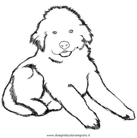 golden doodle free coloring pages goldendoodle puppy coloring pages coloring pages