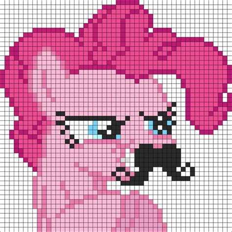 kandi patterns for kandi cuffs characters pony bead