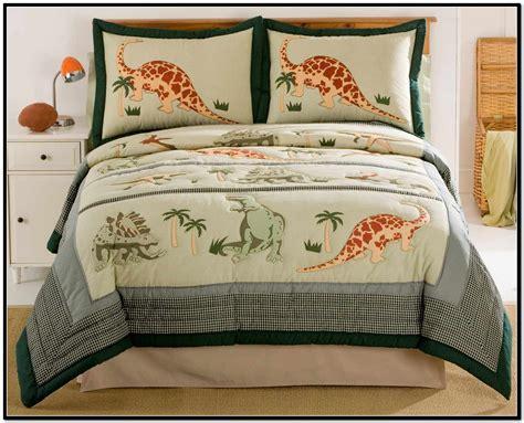 boys queen bed boy bedding sets queen beds home design ideas