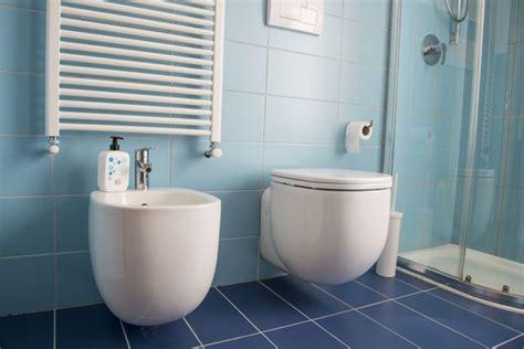 bidet abfluss wc und bidet montieren das gibt es dabei zu beachten