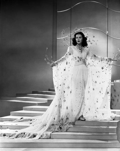 scandals of classic hollywood the ecstasy of hedy lamarr http scandals of classic hollywood the ecstasy of hedy lamarr