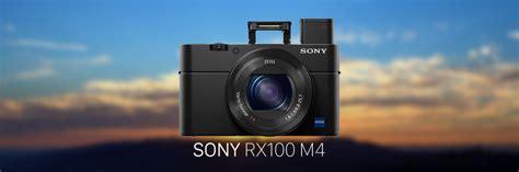 Kamera Sony Rx100m4 sony rx100m4 i 231 in iyi mi iphonedo