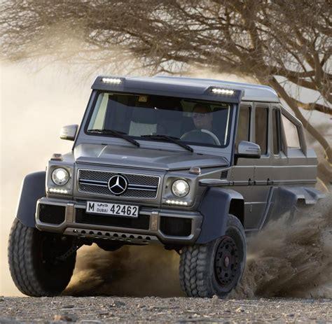 Dubai Auto Kaufen by Tuning Das Sind Die Spielzeugautos Der Scheichs Welt