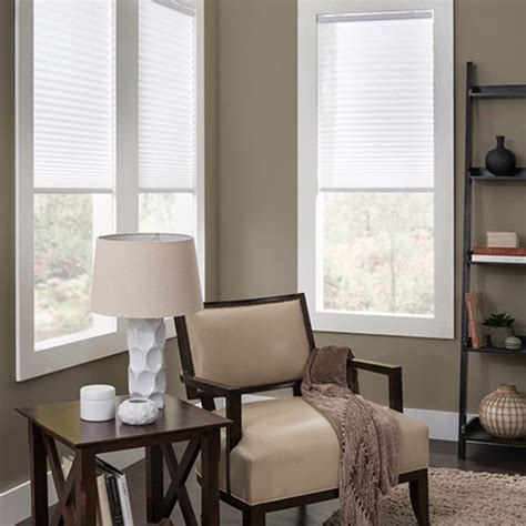 Basic Window Blinds Cordless Window Blinds 2017 Grasscloth Wallpaper