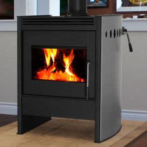 blaze king wood stoves the fireplace showcase ma ri