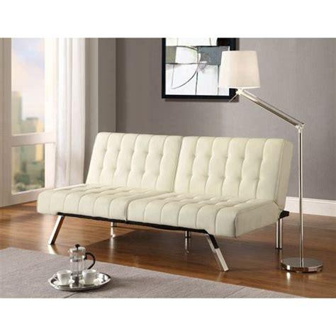 emily futon vanilla 1000 images about la quinta design project on pinterest