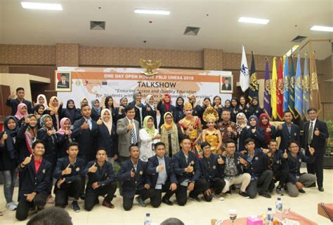 Kunci L Surabaya partisipatoris jadi kunci penyelenggaraan pemerintahaan di