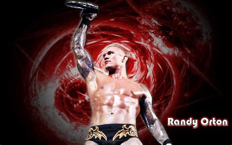 randy orton images pictures page 6 auto design tech randy orton wallpapers beautiful cool wallpapers