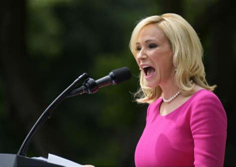 Paula White Mc controversy as popular u s pastor paula white demands january salaries of church members