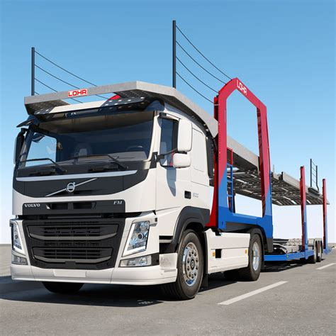 volvo lorry models 100 volvo lorry models 90 best volvo fh images on