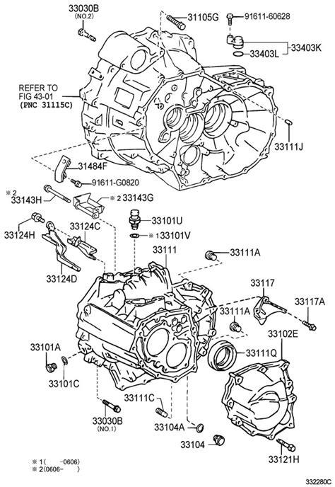 scion tc transmission problems scion tc manual transmission repair dayvadown